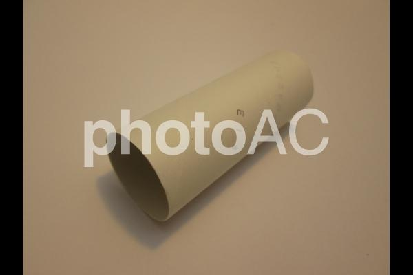 トイレットペーパーの芯2の写真