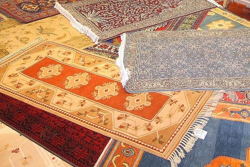 ペルシャ絨毯の写真素材|写真素材なら「写真AC」無料(フリー ...