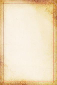 便せんに関する写真写真素材なら写真ac無料フリーダウンロードok