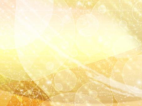 背景 風景 景色 バック バックイメージ バックグラウンド 光 光沢 メルヘン 金 黄色 黄 光 輝い 反射 放射 フラシュ テクスチャー メッセージカード メッセージボード 祝 フレーム web素材 web背景 光背景 光素材 華やか 華やかな背景 煌びやか 水晶素材