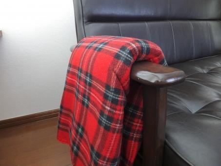 ひざ掛け 膝掛け ひざかけ ストール ブランケット ソファー 温活 冷え性 冷え 寒い 寒さ対策 防寒 防寒具 毛布 冬 エコ 電気代 節約 あたたかい 暖かい 保温 女性 寒がり いす イス 椅子 くつろぐ 休憩 リラックス 暖房