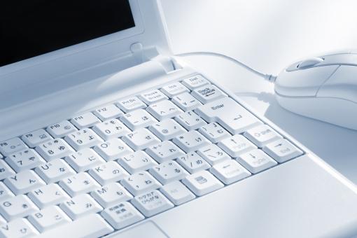 パソコン マウス ノートパソコン PC PC ビジネス IT IT データ入力 作業 仕事 業務 オフィス 事務所 デスク マーケティング キーボード インターネット ウェブサイト ホームページ ウェブ素材 ブログ素材 web blog BLOG WEB クリエイティヴ 資料作成 プレゼン資料 タイピング