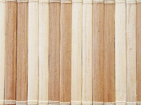 竹 竹製 竹素材 和雑貨 和素材 和 和風 和柄 日本 japan 和室 和テーブル テーブルクロス テーブルマット ランチョンマット テクスチャ テクスチャー お招き 来客 もてなす おもてなし 縦 和食 食事 和菓子 バックグラウンド しましま 敷物 敷き物 編み目