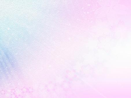 桜壁画の写真素材 写真素材なら 写真ac 無料 フリー ダウンロードok