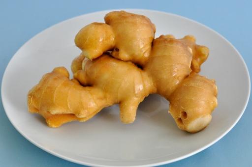 生姜 しょうが ショウガ 青果 生鮮 野菜 ジンジャー スパイス