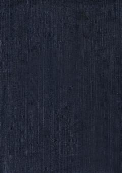 ブルーデニム デニム ジーンズ 素材 背景 Gジャン テクスチャ ファッション アパレル 男性 男 女性 女 ベストジーニスト ジーニスト カジュアル