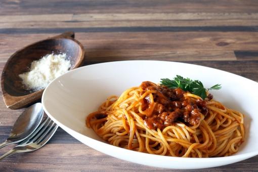 ミートソース スパゲッティミートソース スパゲッティ スパゲティ ミートスパ ボロネーゼ イタリア料理 パスタ イタリアン 料理 食べ物 麺類 洋食 麺 スパゲティー スパゲッティー トマトソース ミートソーススパゲッティ 食事 パルメザン・チーズ