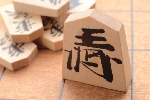 将棋 コマ 駒 将棋盤 将棋板 王 日本 和 遊び 伝統 慣習 木 木製 工芸 工芸品 王将 格子 漢字 日本的 和製 マクロ マクロ撮影 クローズアップ