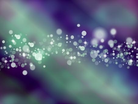 光 ひかり 影 かげ 陰 陰陽 陽 明るい 暗い ななめ 斜め 紫 むらさき パープル 緑 みどり グリーン 紺 紺色 星 スター ほし きらきら キラキラ 輝く かがやく 壁紙 十字 きらめき 水玉 丸 まる 輪 リング ふわふわ ふんわり 浮かぶ シンプル 秋 冬 遠近 放射 反射 大きい 小さい 背景 テクスチャ テクスチャー 素材 イメージ バックグラウンド バックグランド カード