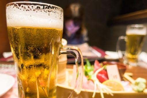 飲み会 新歓コンパ 歓迎会 刺し盛り お酒 ビール 楽しい 居酒屋 オフ会 ビール アルコール 飲み会 メニュー カロリー コスト 発泡酒 酔う 会費 おいしい 飲み放題 女子会 デート 酔っぱらい