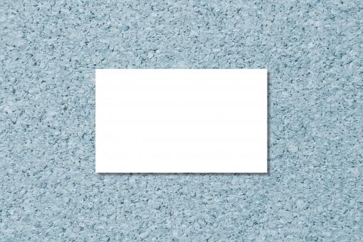 名刺 カード 名刺カード コルクボード 素材 背景 背景素材 下地 表紙 タイトル ビジネス 用紙 紙 ペーパー ホワイトスペース 余白 台紙 バックグラウンド 板 コピースペース 白紙 メッセージ コメント テキスト 文字 伝言 メモ帳 めも 自己紹介 プロフィール