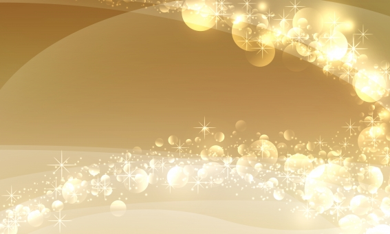黄金の道の写真