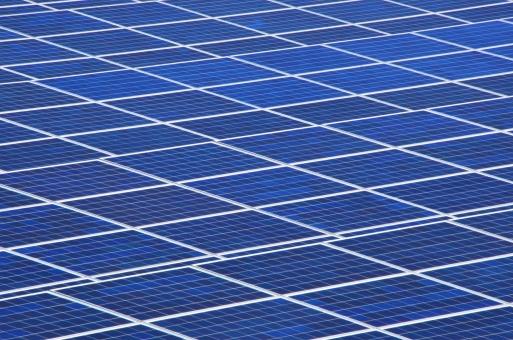 太陽光発電 再生可能エネルギー 発電 環境 エコ エコロジー クリーン 太陽電池 エネルギー 電力 太陽 日光