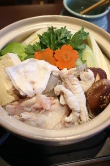 ふぐ鍋 ふぐ フグ 河豚 ふぐ料理 ふぐちり ふぐちり鍋 鍋 鍋料理 日本料理 和食 てっちり てっちり鍋 冬