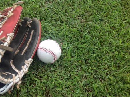 野球 野球部 高校野球 硬式野球 硬球 グローブ グラブ 野球道具 野球用具 ベースボール