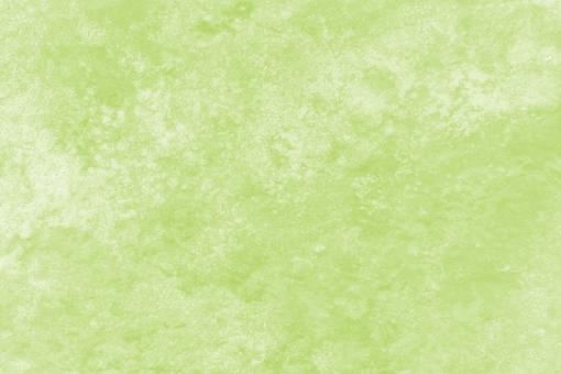 背景 背景素材 背景画像 バック バックグラウンド テクスチャ グラデーション 壁紙 和紙 紙 和風 和柄 むら染め 染め 包装紙 高級感 background texture gradation wallpaper washi luxury elegant japanese paper 萌黄 黄緑 green グリーン 春 初夏 夏 summer