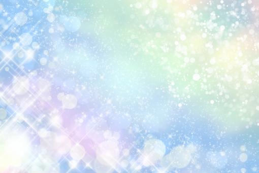 爽やか さわやか 夢 ゆめ 夢の中 虹 虹色 レインボーカラー 星 ほし スター 宇宙 宇宙空間 キラキラ きらきら 癒し パステル いやし リラックス 川の中 春 氷水 輪 テクスチャー 水浴び 光 寒い 流れる 水面 あお 初夏 流す シュワシュワ 可愛い カワイイ かわいい 濡れる 夏 ひんやり リング 6月 テクスチャ かがやき 水玉 青 水 グラデーション 季節 海 ひかり 冷水 水の中 ヒーリング みずたま イメージ 背景 あわあわ 7月 素材 水中 深海 冬 河 水色 洗う 秋 うみ バックグラウンド 泡 輝き 寒色 飲み物 明るい バックグランド 川 水しぶき みずいろ ギラギラ 気持ちいい なつ 海中 冷たい まる 8月 壁紙 海の中 涼しい 水辺 きらめき 七夕 たなばた