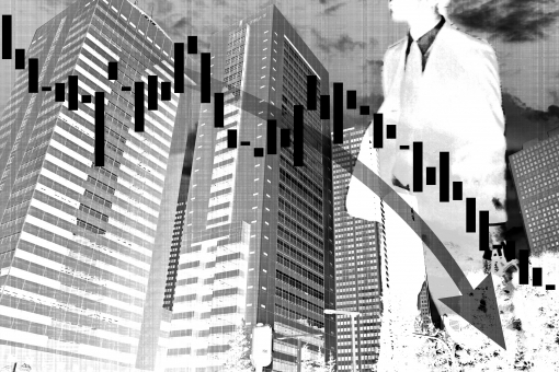 リーマン・ショック 世界経済 世界同時不況 世界金融危機 世界危機 日銀 日本銀行 リスク 金融機関 資産 資産運用 マネー お金 サラリーマン ビジネスマン ビジネス サブプライムローン サブプライム ビジネスイメージ 仕事 労働 ファイナンス 証券 証券会社 世界恐慌 恐慌 倒産 景気 通貨 値下げ 下げ 下げる 下がる 右肩下がり 落ちる 通貨危機 景気後退 不景気 経済不況 銀行 価格 金利 貸し倒れ ローン 赤字 財政 低金利 株価 大暴落 暴落 急落 株式市場 保証金 マネーロンダリング 経済 記号 マーク カネ 金融 金融危機 リーマンショック バブル崩壊 バブル 金 損 大損 低迷 低下 年金 不況 融資 破綻 経営破綻 破産 自己破産 借金 債務 投信 投資信託 国家破綻 ボーナス 給料 給与 ローソク ローソク足 矢印 チャート reit インサイダー インサイダー取引 不安 先行き不安 会社員 社会人 会社 企業 大企業 株式会社 デフレ デフレーション トレード 株 株式 株式投資 投資 相場 ストック トレンド 指数 グラフ 世界 fx fx 個人投資家 投資家 商業 賃貸 危機 レート 為替レート デイトレ トレーダー デイトレーダー グローバル グローバルビジネス オフィス 不動産 不動産投資 通貨記号 円 ドル ユーロ ポンド 円マーク ドルマーク ブラック ブラックマンデー ウォール街 ウォールストリート 損失 失業 失業率 為替 石油危機 円高 円安 国際情勢 ショック マネーサプライ mokn23