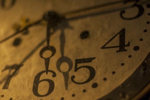 「時間 フリー素材」の画像検索結果