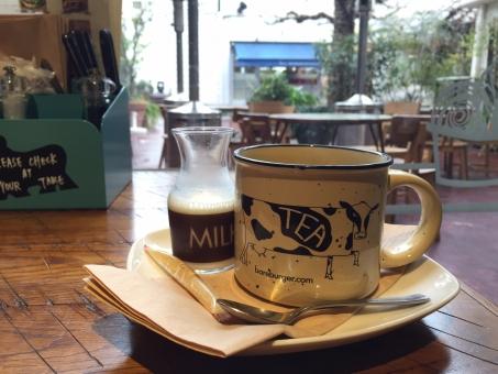 カフェ 飲食店 喫茶店 喫茶 お茶 コーヒー 珈琲 温かい 美味しい おしゃれ オシャレ 自由が丘 店内 デート 待ち合わせ