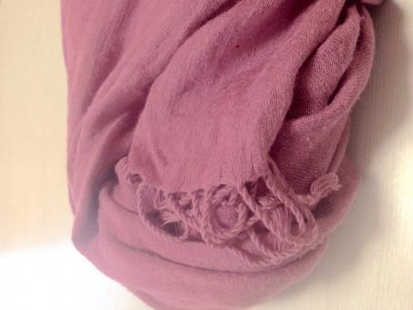 季節 首元 行事 防寒 冬場 女性 冬 ストール 小物 パシュミナ 雑貨 カシミア マフラー ウール ピンク 暖か 服飾 ぬくい オシャレ 柔らか