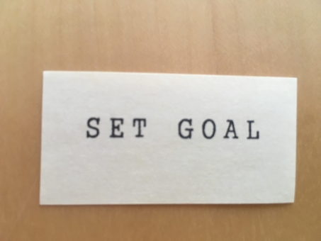 stamp スタンプ アルファベット 文字 英語 英字 壁 メッセージ 紙 背景 素材 背景素材 壁紙 コトバ 言葉 ことば 仕事 ビジネス プライベート ゴール goals 目標 目標設定 抱負 新年の抱負 達成 やりたいこと 目指す 目指すもの set goal setgoal