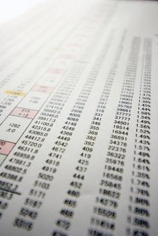ビジネス 仕事 業務 作業 資料 書類 データ DATA DATA data Data 会議 ミーティング プラン 売上 イメージ 背景 素材 ウェブ web blog ブログ 数字 計算 集計 情報処理 管理表 合計 金額 数