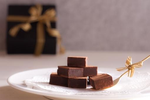 「チョコ 無料素材」の画像検索結果