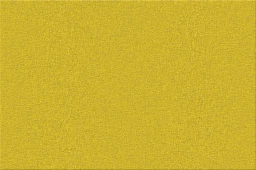 背景 背景画像 バックグラウンド 壁 壁面 石壁 ザラザラ ゴツゴツ 凹凸 削り出し 傷 黄 黄色 山吹色 オレンジ 橙