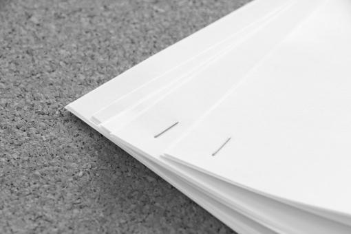 会議資料 ミーティング 打ち合わせ 資料 書類 会議 前準備 段取り 進行役 調整役 ファシリテーター マーケティング 説得材料 説明資料 マニュアル 仕様書 設計 予定 計画 プランニング 営業 見積もり 提案資料 プレゼンテーション 複製 コピー 資料作成 期日 期限 納期