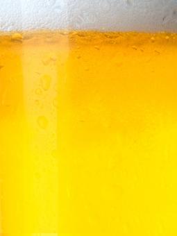ビール ジョッキ 泡 生 生ビール 水滴 飲み物 ドリンク アルコール