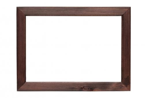 木枠に関する写真写真素材なら写真ac無料フリーダウンロードok