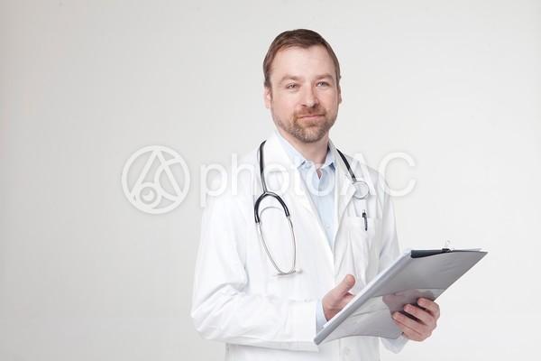 ドクター17の写真