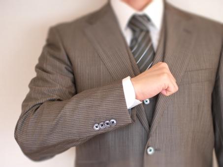 ビジネスマン ビジネス サラリーマン オフィス スーツ 男性 信頼 信用 会社員 仕事 ネクタイ オーダースーツ やる気 やり遂げる 任務 内定 就活 内定通知 面接 先輩 メンタル 社会人 社会 会社 カンパニー 働く 労働 精神力 頼りになる できる男