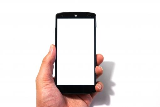 スマートフォン スマホ すまほ smartphone mobilephone モバイル mobile phone 電話 携帯電話 ケータイ Android アンドロイド ネクサク ネクサク5 nexus nexus5 画面 液晶 ディスプレイ 手持ち 手 hand