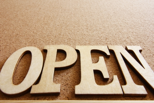 OPEN オープン OPEN Open open 開店 開く 開ける 開く おーぷん 店舗 営業時間 開放的 背景 素材 背景素材 壁紙 ボード 開業 営業中 公開 一般公開 システム キャンペーン イベント スタート 時間 時期 ビジネス 商売