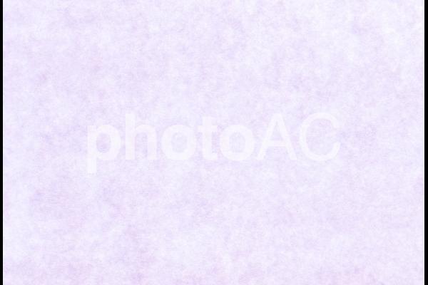 背景 不織布 赤紫 薄の写真
