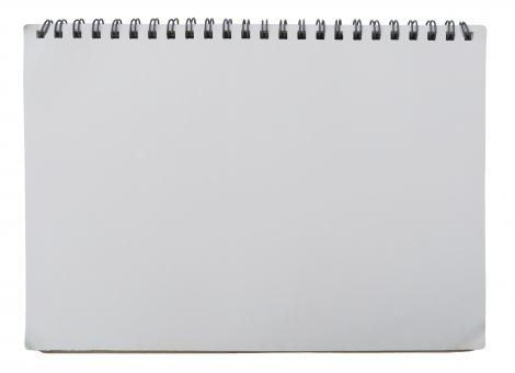スケッチブック 白紙 背景 素材 バックグラウンド 白 針金 リング 絵 写生 図工 工作 図画 美術 スタッフ スタジオ かんぺ カンペ 白バック コピースペース アート 紙 かわいい 背景素材 ビジネス 文房具 画材 カラフル クラフト 芸術 スケッチ テクスチャ 仕事 絵画 手作り ハンドメイド イメージ デザイン 手造り 画用紙 ドローイング 白色 描く シンプル ノート bg メモ 明るい メッセージ 雑貨 グラフィック 筆記用具 勉強 装飾 バッググラウンド 学生 書く さわやか 案内 小物 日用品 看板 手帳 事務用品 オブジェ インテリア 工芸品 鮮やか 美しい きれい 学習 学校 教育 飾り イベント 紹介 注意書き 綺麗 掲示 デコレーション 室内 住宅 フレーム 枠