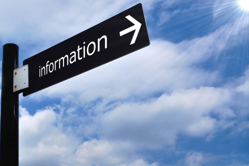 informationの写真素材|写真素材なら「写真AC」無料(フリー)ダウンロードOK