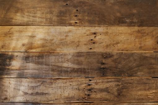 木材背景 木材 もくざい モクザイ 木 古材 廃材 テーブル アンティーク 食卓 ダイニングテーブル もくめ 木目 モクメ 背景 ウッズ woods 木の壁 天板 壁 チャコールグレー ウォール ウォール背景 自然