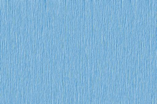 背景 背景画像 背景素材 バック バックグラウンド テクスチャ グラデーション 壁紙 壁 和紙 檀紙 紙 木目 和風 和柄 background texture gradation Wallpaper washi 青 blue ブルー