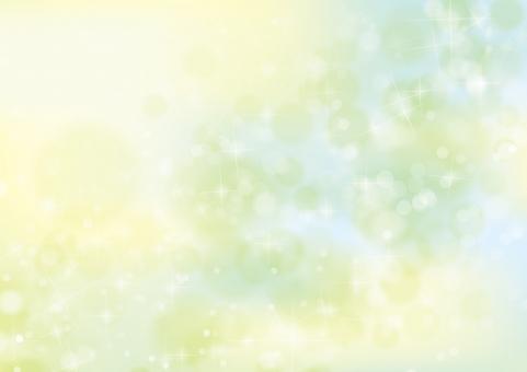 フレーム 緑 桜 グリーン 葉 葉っぱ グラデーション 背景 バック テクスチャー テクスチャ 入学 入学式 バレンタイン 卒業 スタート 始め 4月 3月 5月 春 花 かわいい 夢 ビジネス 日本 新緑 和 キラキラ 夏