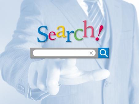 「検索エンジン フリー素材」の画像検索結果