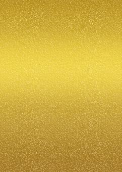 和紙 金 gold 光沢 テクスチャ テクスチャー japan paper 伝統 日本 日本風 和風 テンプレート チラシ パンフレット カタログ ポスター チラシ 表紙 背景 背景素材 バック バックグラウンド backgound 高級感 金属 メタリック 年賀状 新年 正月