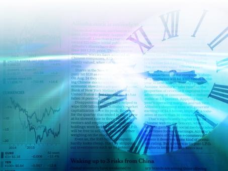 経済 ワールドビジネス ビジネス 時間 背景 背景素材 ビジネスイメージ 金融 新聞 時計 英字新聞 チャート イメージ ビジネスマン 情報化社会 テクスチャ テクスチャー タイム 世界情勢 日本経済 アベノミクス 景気 不景気 好景気 投資 マネー 取引 急ぐ 時刻 世界経済
