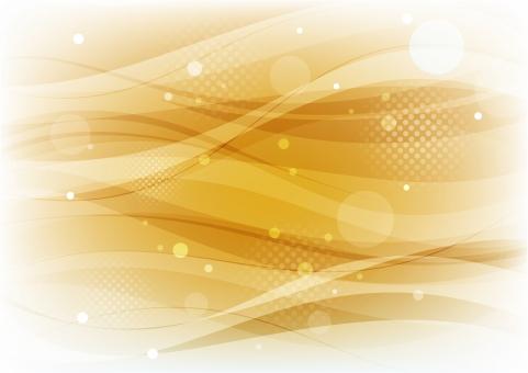クリスマス 冬 Xmas フレーム 枠 雪 季節 背景 文字スペース テキストスペース 背景素材 イラスト 模様 冬景色 雪景色 光 光彩 シンプル 輝き バックグランド バックグラウンド グラデーション テクスチャ テクスチャー 文字スペース 波線 波 流れ 曲線 ウェーブ 風 イルミネーション 玉 海 水 ゴールド 金色 金 暖色