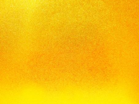 きれいな金色の紙の写真
