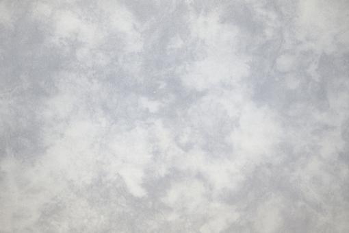 大理石 テクスチャ 背景 チラシ バック 台紙 グラペ てくすちゃ 模様 柄 幾何学 デコラ
