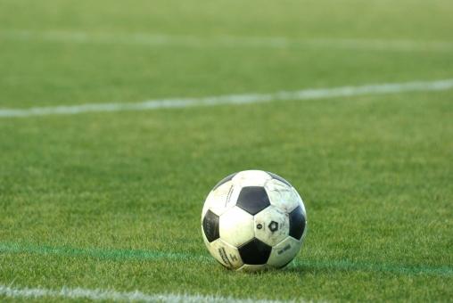 ボール スポーツ ゲーム 草 芝 フィールド 試合 ゴール サッカー サッカーボール スタジアム 競争 スコア 同盟 ゲームセット ハーフタイム 接地 遊びます 分隊 チャンピオンシップ フットボールの競技場