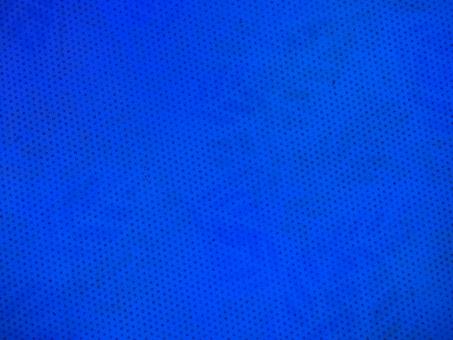背景 バック バックグランド 背景素材 イメージ 青 ブルー 光 ライト ヒーリング 落ち着き 冷静 ブルーライト 電球 テクスチャ テクスチャー 壁紙 led 発光 発光ダイオード 沈静 寒色 冬 ネオン 布 紙 色紙 模様